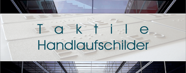 www.taktile-handlaufschilder.de